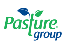 Pasture Group - Brand Identity - Full Colour (1) (2)