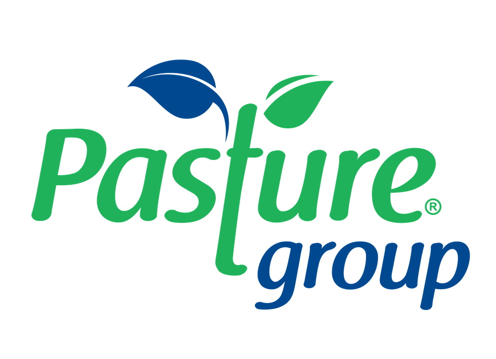 Pasture Group