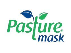 Pasture Mask - Brand Identity - Full Colour (2)